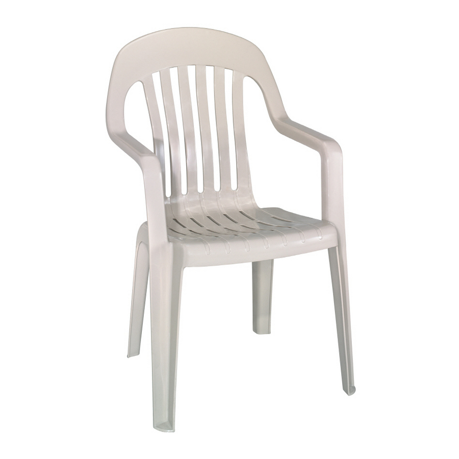 popular 225 list molded plastic outdoor chairs