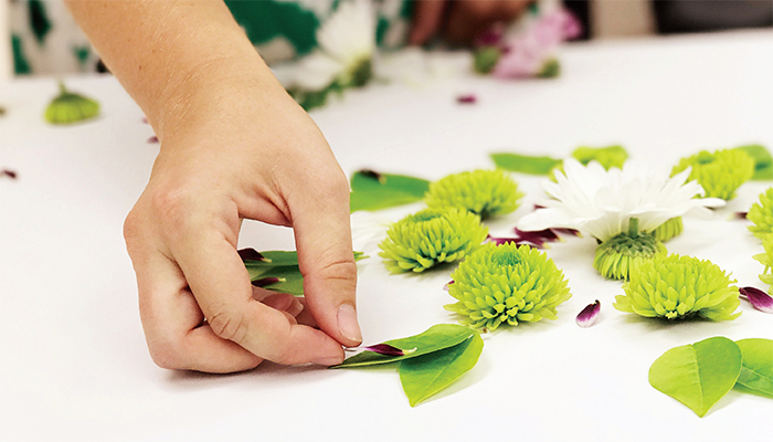 Flowers In Use700X400