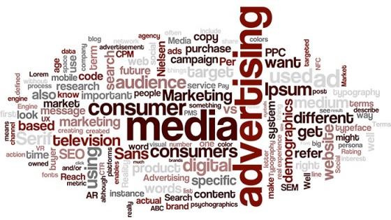 glossary of new media terms Glossary of terms add this – refers to the embedded  checking in – the act of  posting to one's social media site one's location a check in can include not only .