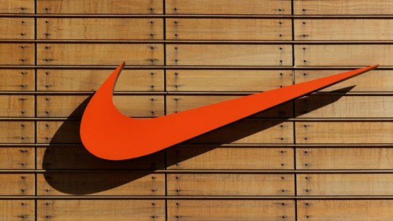 nike company case study Nike, inc is one of the world's largest manufacturers and brands of athletic apparel, shoes, and equipment the company has undergone a revolution in the past decade.