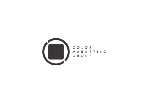 Color Marketing Group logo