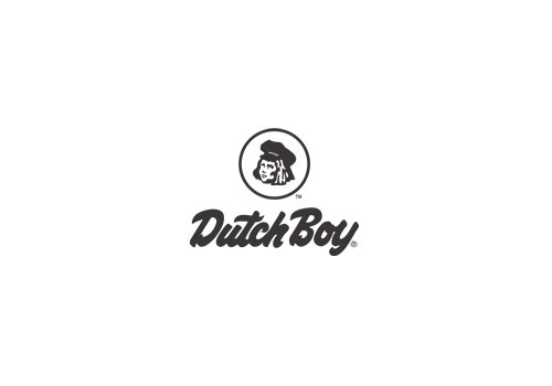 Dutch Boy Paints logo