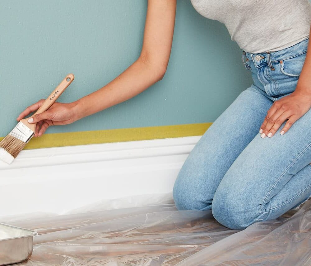 How the Paint Industry Can Withstand the Coming Wave of Direct-To-Consumer Brands